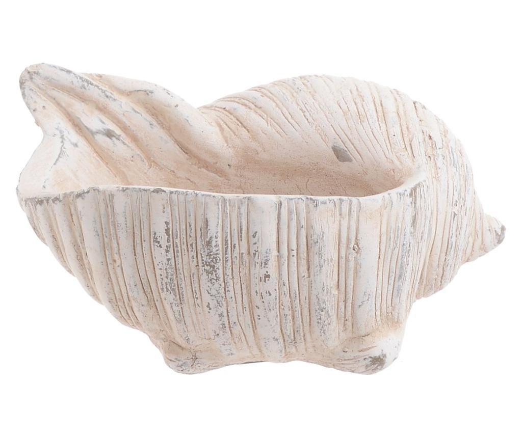 Декорация Seashell