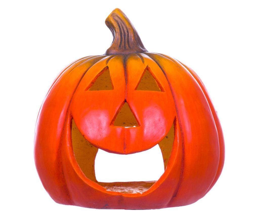 Halloween Dísztök