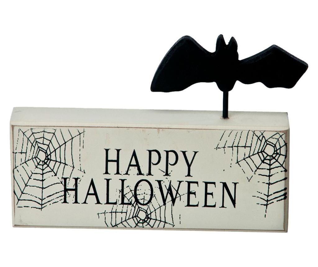 Happy Halloween Dísztárgy