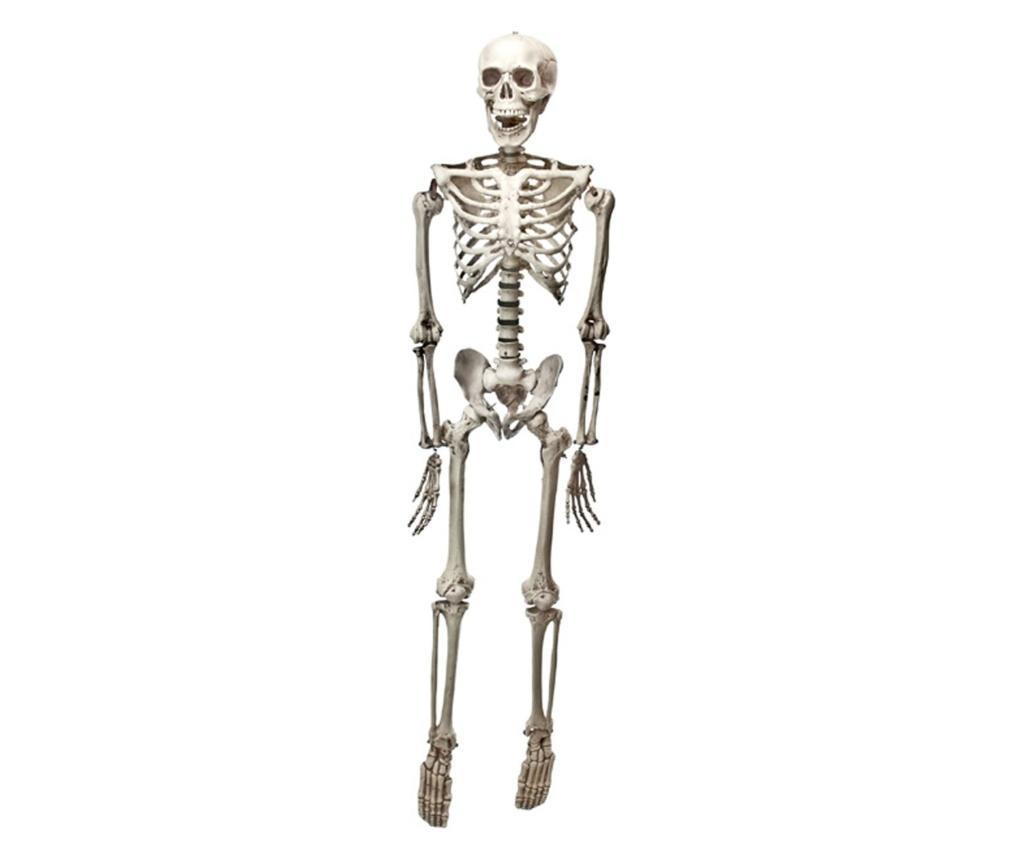 Decoratiune Skeleton Halloween