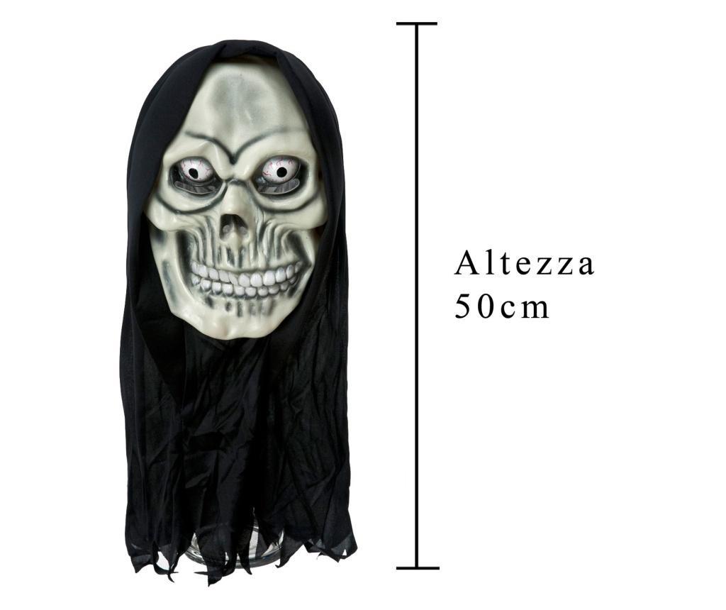 Masca schelet Halloween