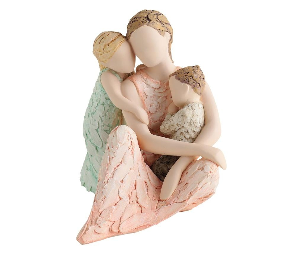 Figurina The Greatest Love