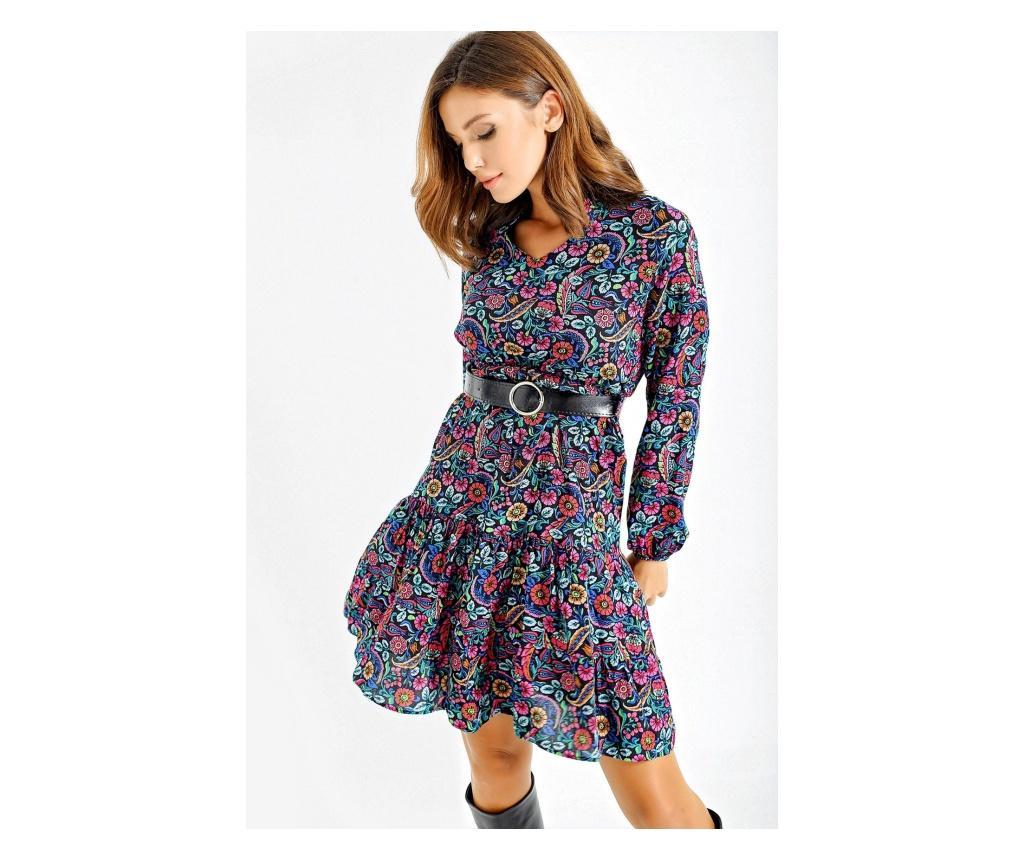 Női ruha XL