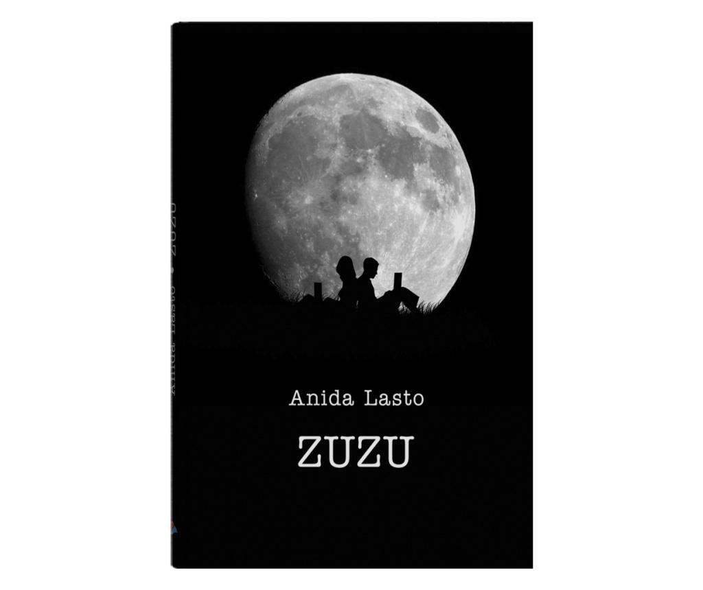 """Carte """"Zuzu"""""""