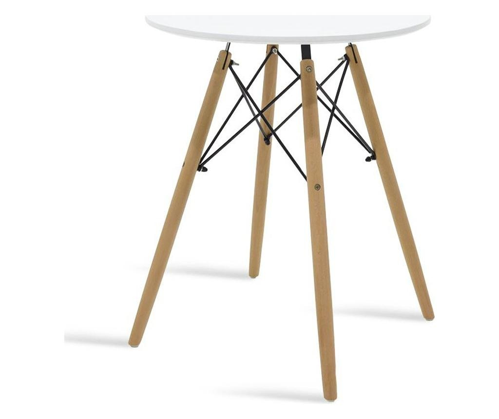 Stół Julita S