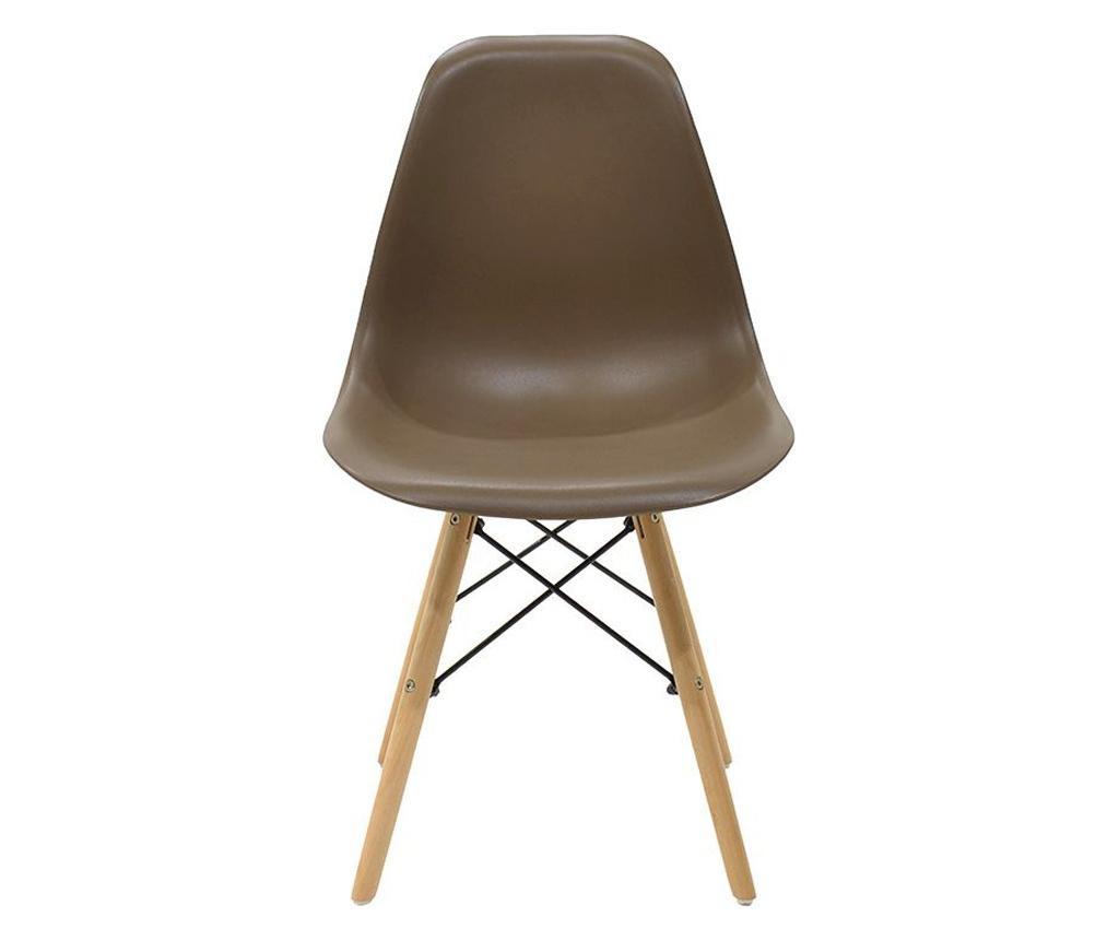 Καρέκλα Julita Pakoworld