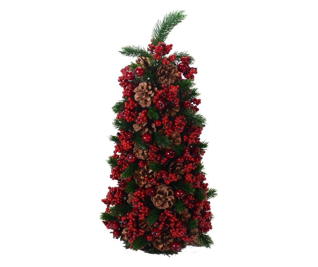 Изкуствена елха  50 cm