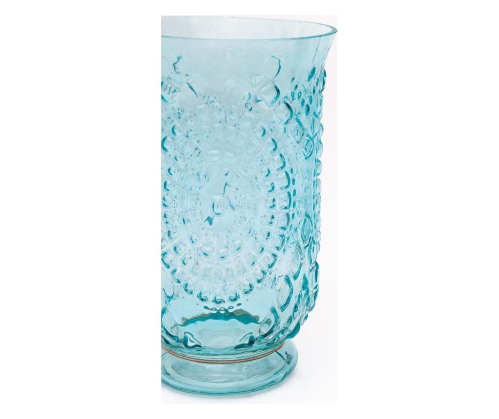 Set 2 vaze