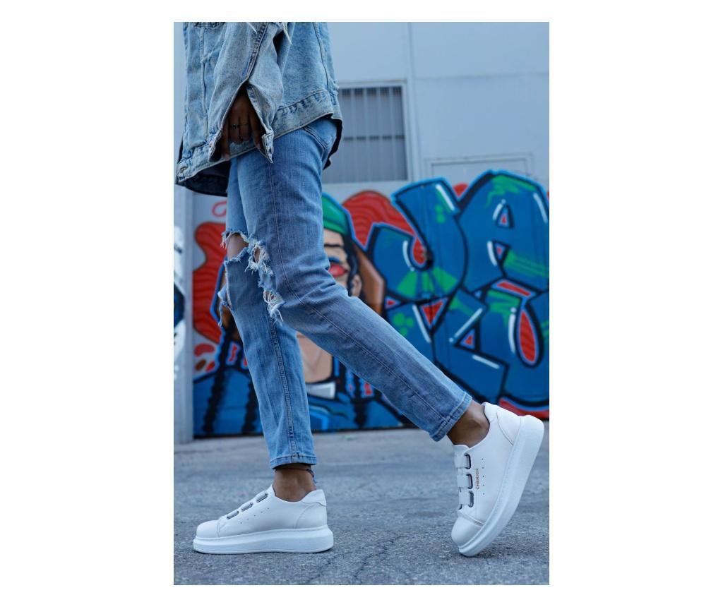 Női sportcipő 36