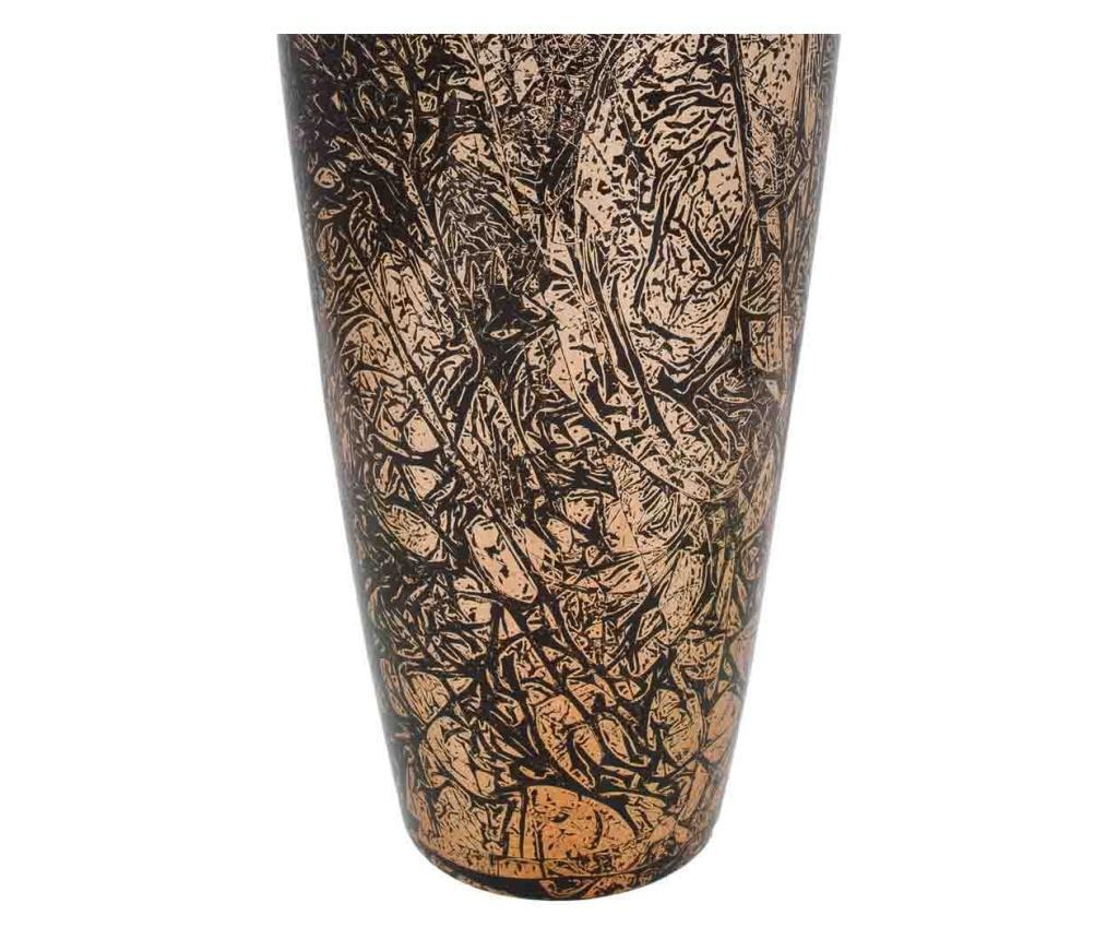 Vaza Ceramic Lacquer