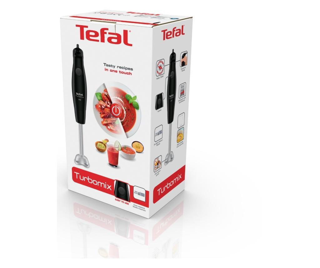 Mixer vertical Tefal Turbomix