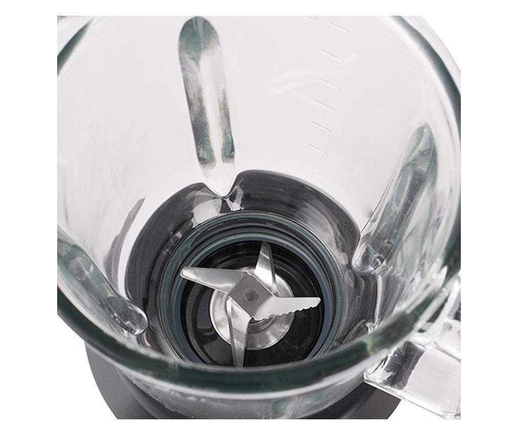 Blender profesional CR 4058, 1500 W, 1.3 L