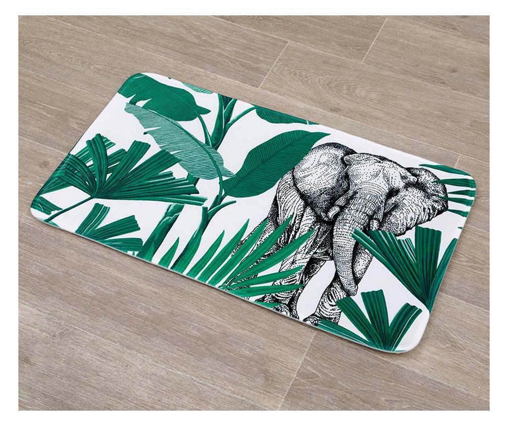 Dywanik łazienkowy  45x75 cm