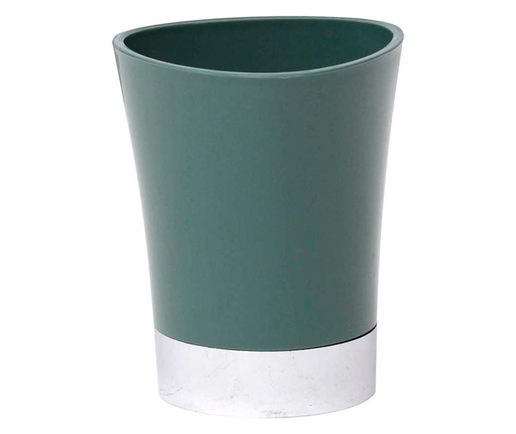 Fürdőszobai pohár