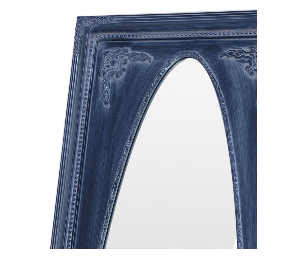 Oglinda de podea Classic
