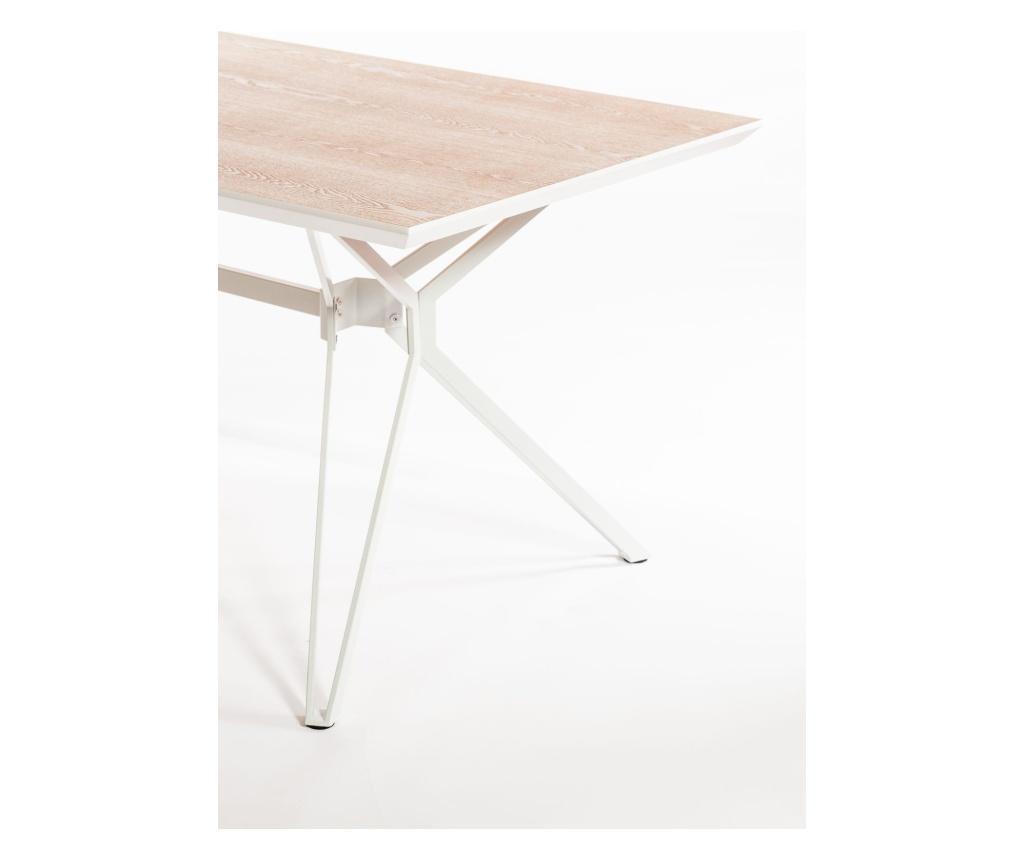 Stůl Milano