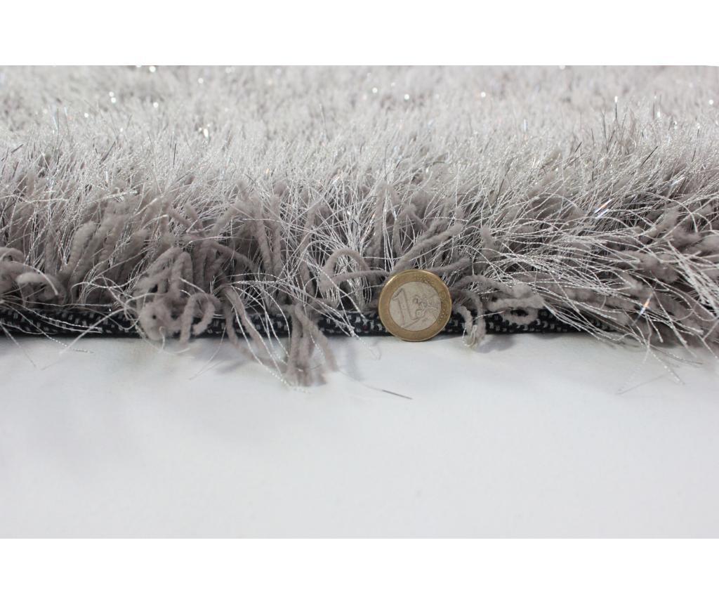Χαλί Dazle Silver 160x230 cm