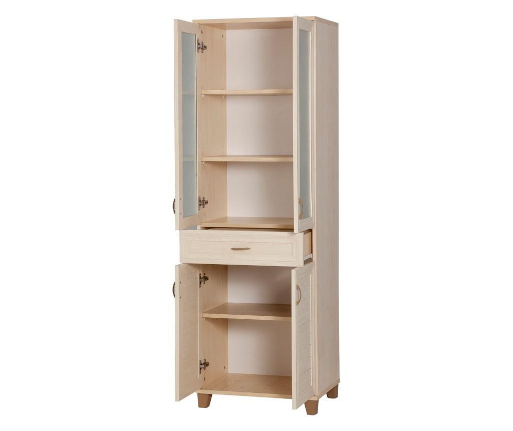 Konyhai szekrény