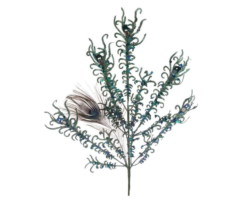Ukras Peacock Feather