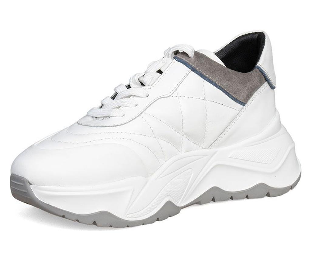 Pantofi sport dama Greyder 38