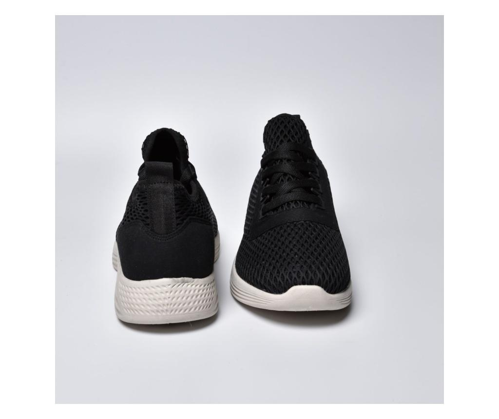 Pantofi sport barbati  43
