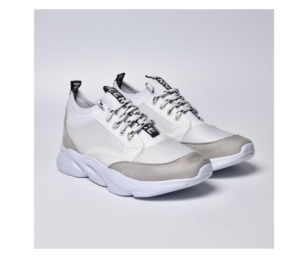 Pantofi sport dama  39
