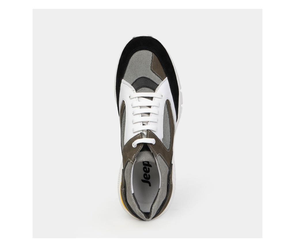 Pantofi sport barbati  42