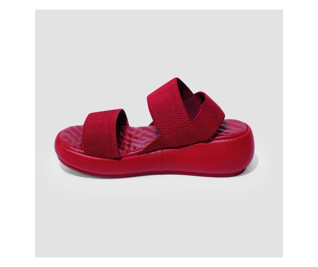 Sandale dama  37