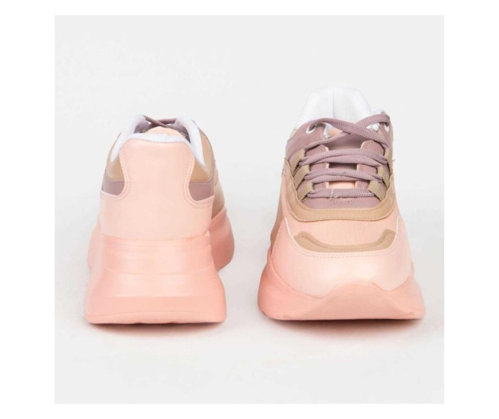 Pantofi sport dama  36