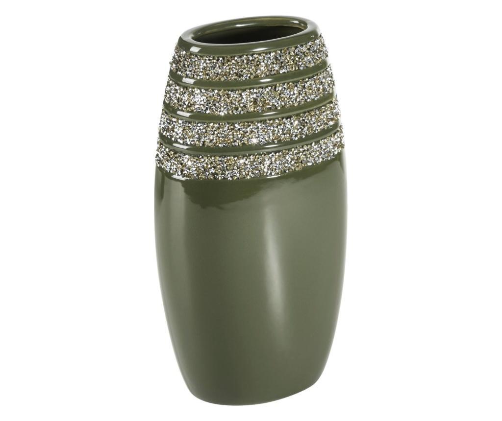 Vaza Glow M