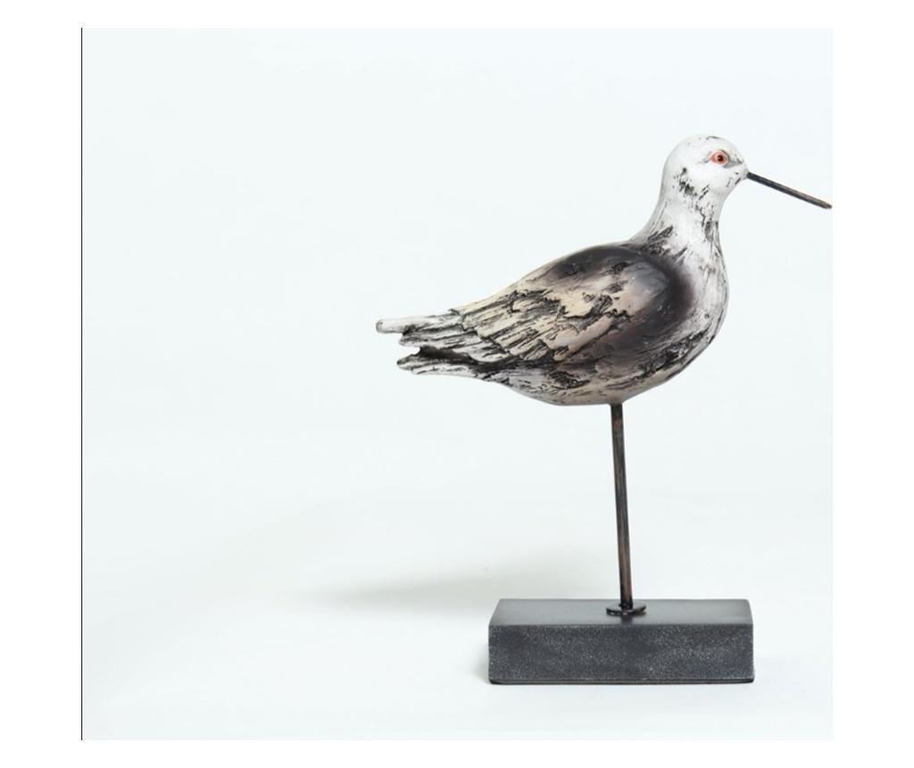 Figurina Pasare