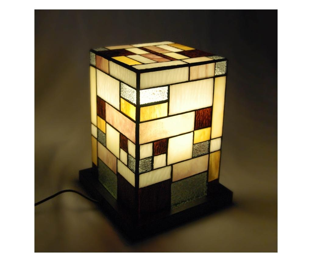 Lampa de masa Matrix