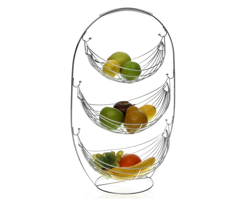 Cos pentru fructe