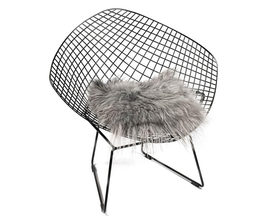 Poduszka na krzesło Icelandic 40x40