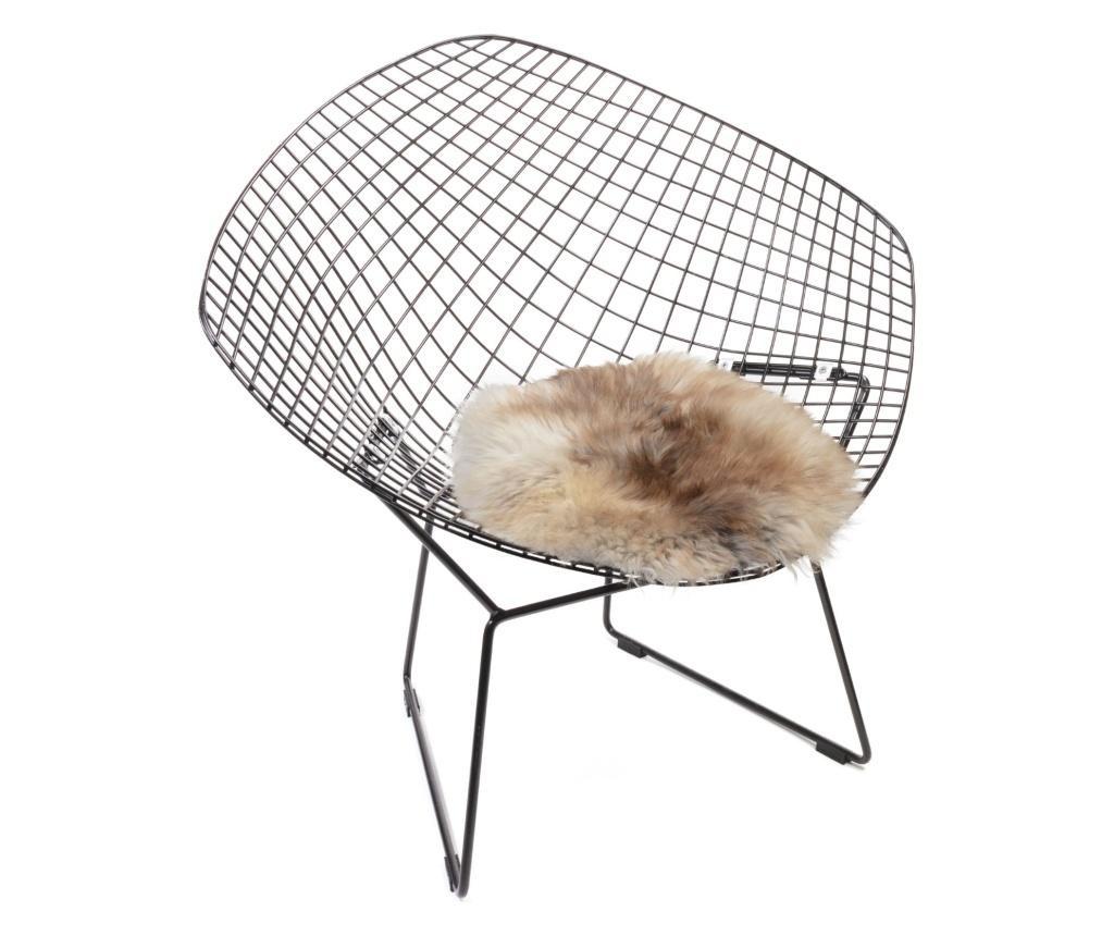 Poduszka na krzesło British 40x40