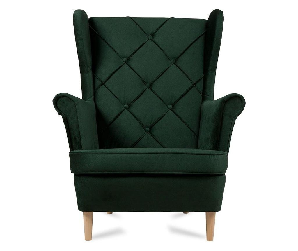 Fotel Fotel