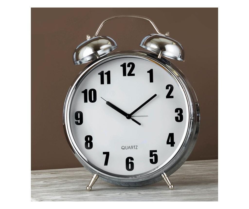 Ceas cu alarma