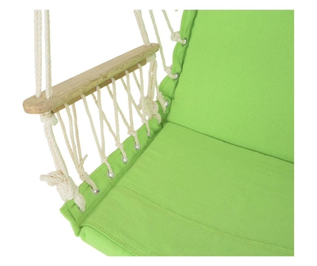 Hamak typu krzesło
