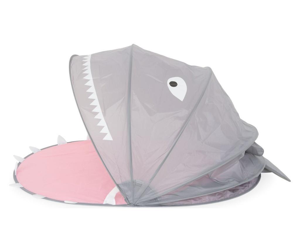 Shark Játszósátor