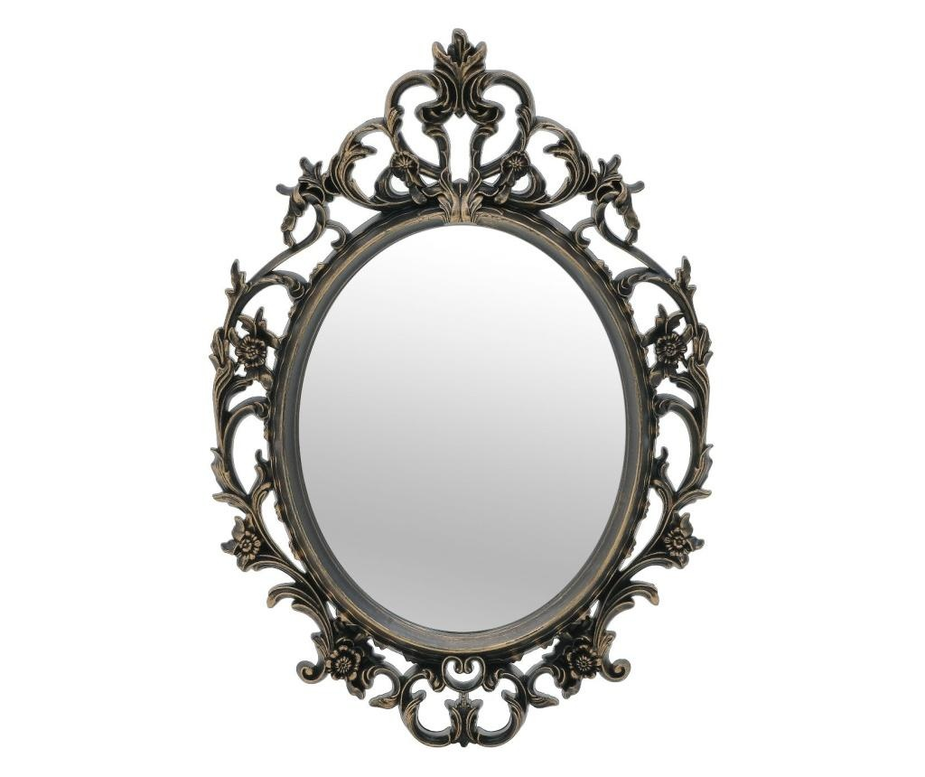 Nástěnné zrcadlo  M