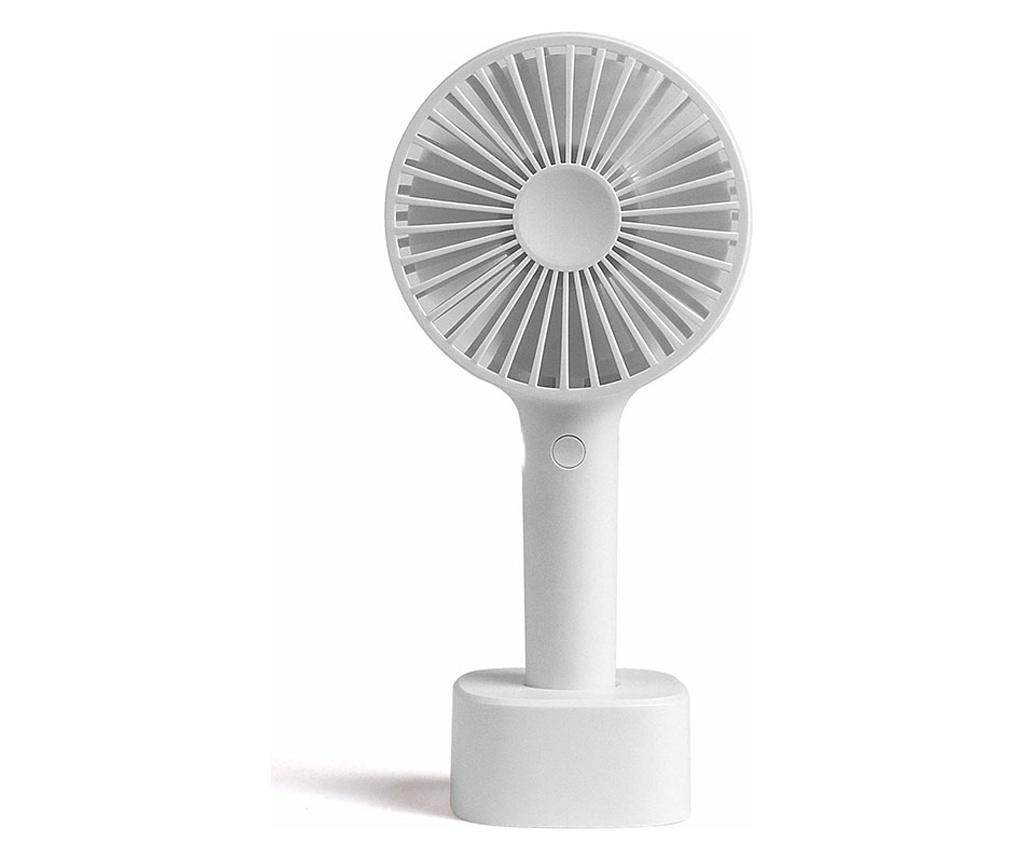 Ručni ventilator