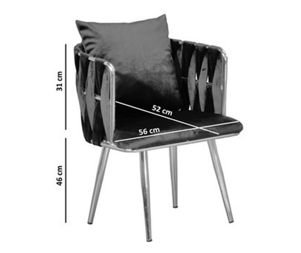Комплект пейка с облегалка и 2 стола
