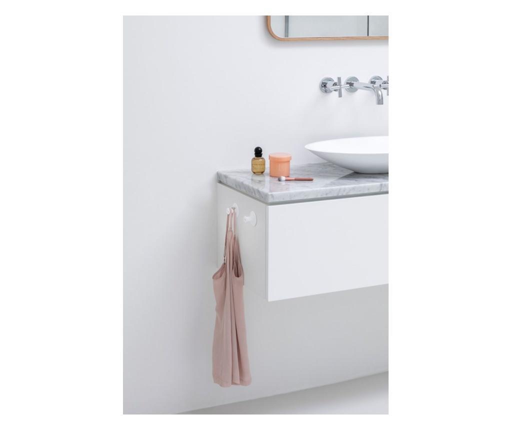 Set 2 nastavka za vješanje ručnika Brabantia