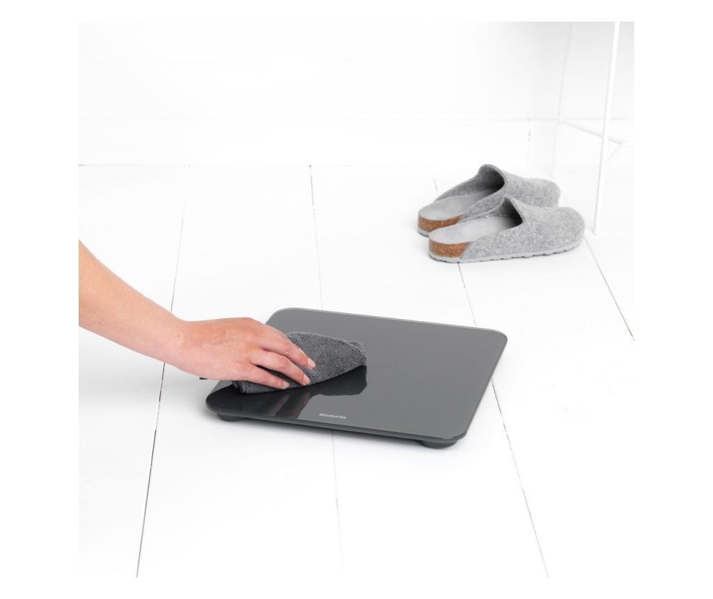 Digitalna vaga za kupaonicu Brabantia