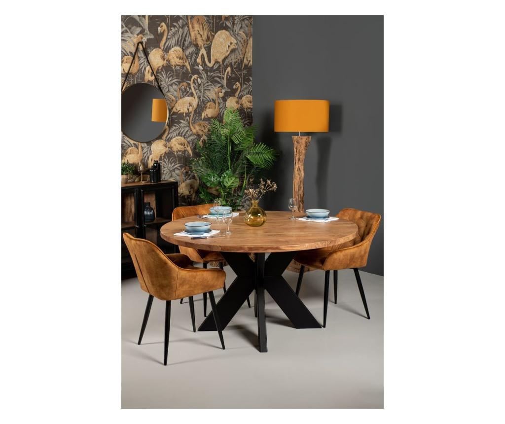 Postolje za stol Mix & Match