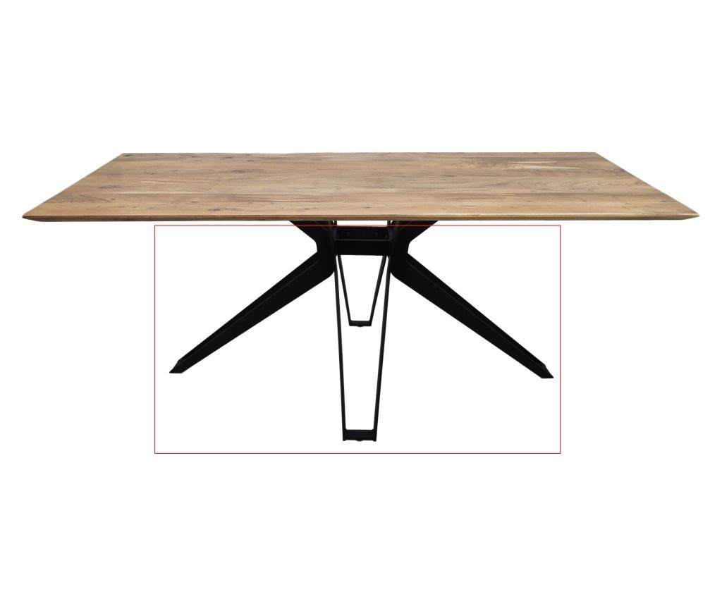 Postolje za stol Veneto Mix & Match