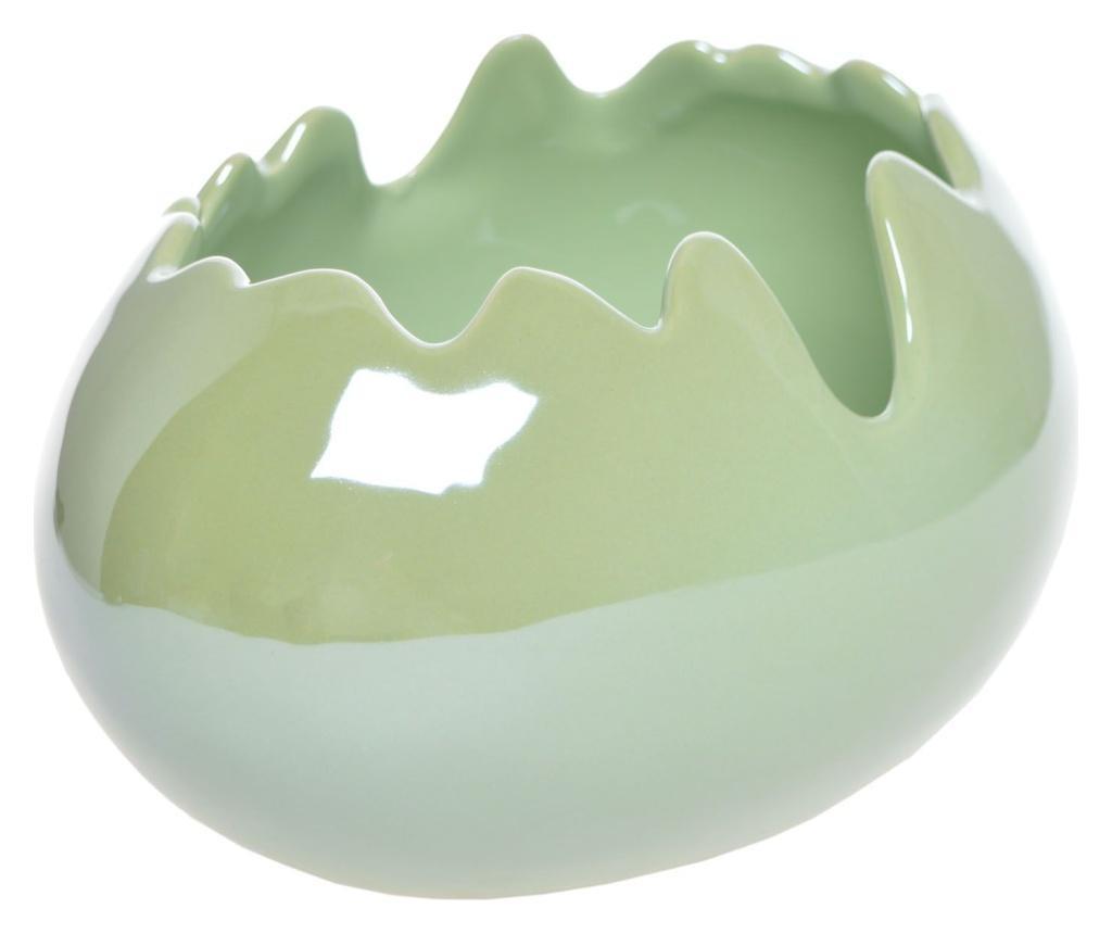 Ukras Eggshell