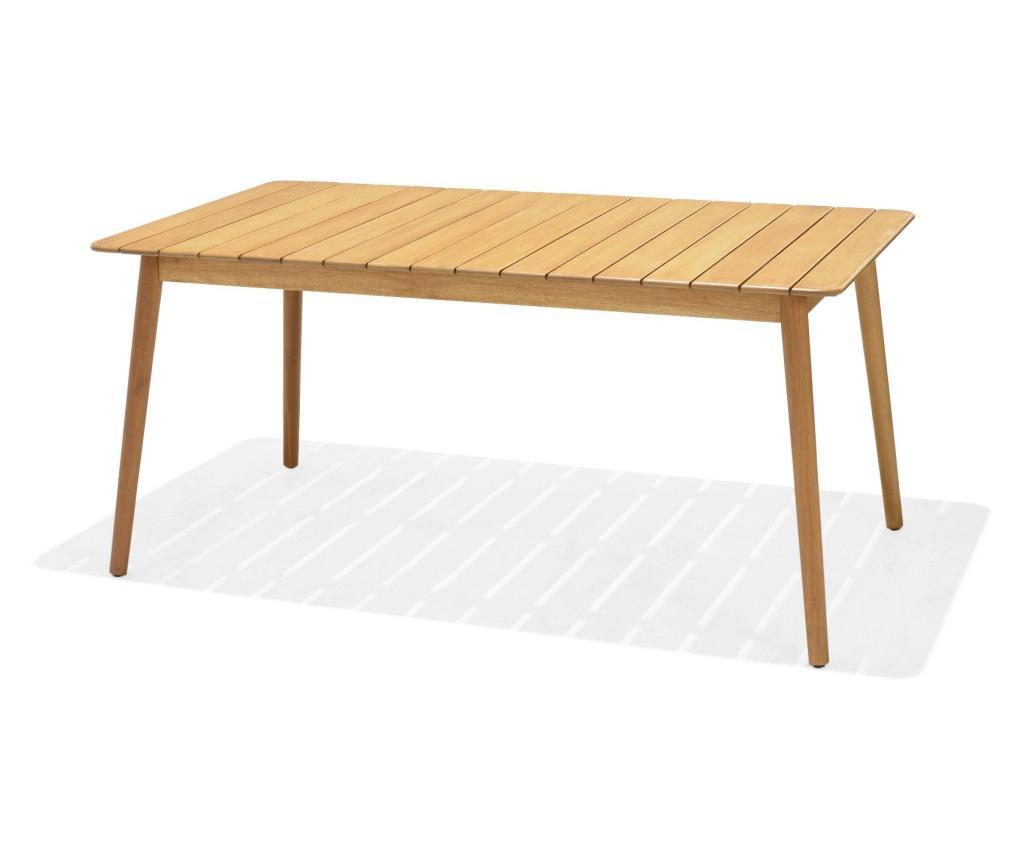 Stół ogrodowy Nassau Range