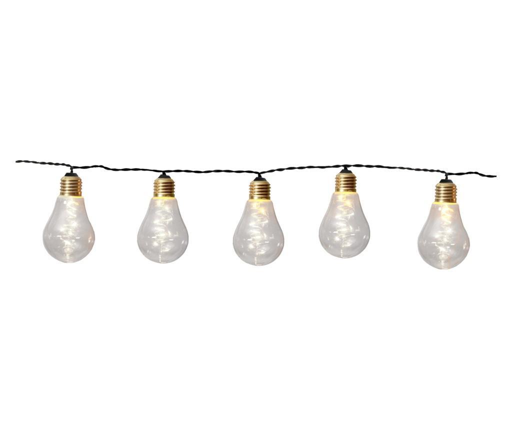 Girlanda świetlna Glow 10 lights LED