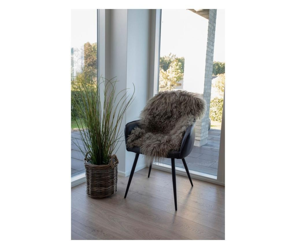 Dywan Mangolian Mushroom 50x90 cm